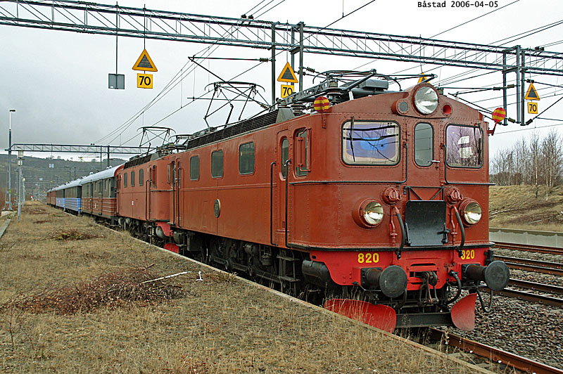 Bastad Station Karta.Sv Bastad N Var Brunlok I Bastad Idag 2 Bilder Tydal Nu